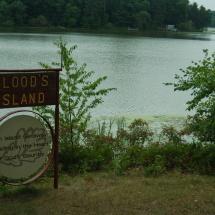 Floods Photos (26)